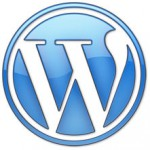 Installare WordPress in una directory dedicata