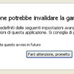 Come ripristinare il motore di ricerca predefinito su Firefox