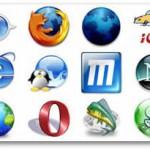 Come testare un sito su più browser senza installarli sul PC