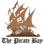 Aggirare la censura di The Pirate Bay