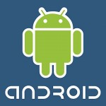 Android: il primo Google phone