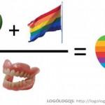 Logólogos: usare le equazioni per capire i loghi