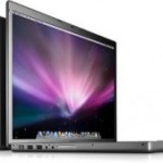 Altri rumors sui prossimi MacBook