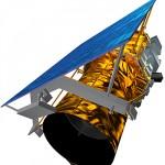 Google partecipa al lancio di un nuovo satellite