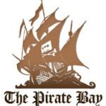 I pirati sono di nuovo liberi?
