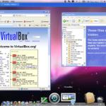 Sun lancia VirtualBox 2