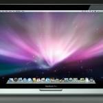 Ecco i nuovi Apple MacBook!