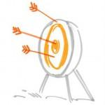 10 consigli per aumentare il traffico del tuo blog