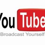 Come far partire un video di YouTube dalla posizione desiderata