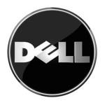 """Dell: """"Apple è verde solo a parole"""""""