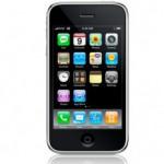 Finalmente anch'io ho il mio iPhone!