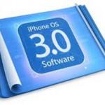 I futuri aggiornamenti della nuova versione dell'iPhone