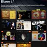In Italia si alle suonerie, ma niente iTunes LP