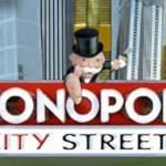Regolamento e trucchi di Monopoly City Streets