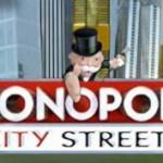 Il Monopoli sbarca su Internet