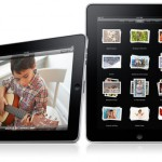 iPad, il nuovo tablet di Apple