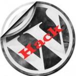 14 consigli per aumentare la sicurezza del tuo blog WordPress