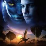 Il film Avatar e il suo messaggio profondo