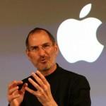 In arrivo la prima biografia autorizzata di Steve Jobs