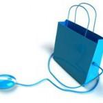 """CityDeal e """"gli altri"""": il fenomeno dei gruppi d'acquisto online"""