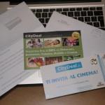 Biglietto cinema di CityDeal (2)