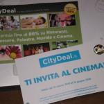 Biglietto cinema di CityDeal (3)