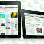 Prezzi dell'iPad in Italia