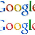Google si rifà il look