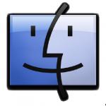 Come fare uno screenshot su Mac