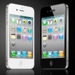 Le novità dell'iPhone 4 e il video del keynote
