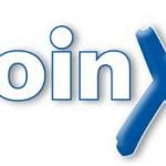 PoinX il nuovo avversario di CityDeal?