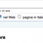 Come migliorare le ricerche su Google: le funzioni di ricerca avanzata