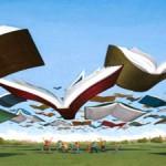 Una legge vergognosa blocca lo sconto sui libri