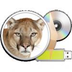 Come creare una chiavetta USB di installazione per OS X Mountain Lion