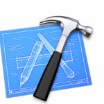 Come disinstallare Xcode